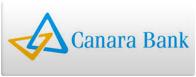 canara