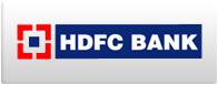 hdfcbank