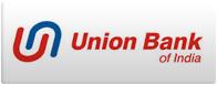unionindia