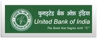unitedbank