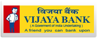 vijayabank