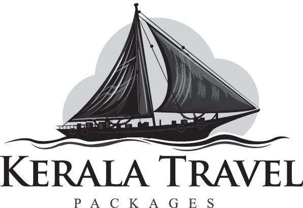 kerala-travel-packages